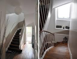 tendance déco entrée cage descalier jpg 430 330 escalier