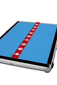 gymnastics floor mats uk floors