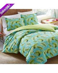 Bed Cover Sets by Duvet Covers Beach Duvet Cover Sets Bealls Florida
