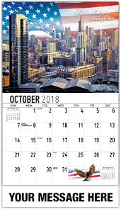 Uhaul Coupons October 2018 : Kohls Coupons Codes July 2018 Deals On Uhaul Rentals Lifeway Christian Bookstore In Store Coupon Stillwater Refighters Extinguish Uhaul Truck Fire Local News China Used U Haul Car Trailers For Sale Coupon Codes Uhaul Truck Rental Best Resource Is Filling Tons Of Workfrhome Jobs Right Now Rental Coupons Codes 2018 Staples 73144 Driver Fails To Yield Hits Car Full Teens St Wilderness Gatlinburg Deals Journeys Gun Dog Supply Hengehold Trucks 26ft Moving Haul Ocharleys Nov