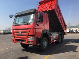 336hp 371hp Sinotruk Howo 25 Ton Dump Truck Dimensions 10 Wheeler ... 1990 Intertional 4900 Dump Truck 10 Ton Wplow Spreader Online Hire Rent Trucks Equipment Palmerston North Wellington China Sinotruck Howo Ton 6 Wheel 4x4 Mini Photos The 4 Most Reliable In Cstruction Hino Fuel Csumption Buy Hauling Cutting Edge Curbing Sand Rock Public Works Clarion Borough 1971 Jeep M817 Five Dump Truck Item G2306 Sold Apri Used Nissan 10tyres Tipping 7 Surplus Auction 808498 10ton Military Hits Pickup Juring Wasatch County