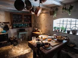 7 einfache ideen eine küche zu gestalten möbel as