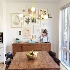 Best 25 Dining Room Lighting Ideas On Pinterest