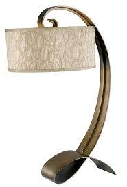 Overstock Tiffany Floor Lamps by Arc Floor Lamp Bronze Arc Floor Lamp Bronze Warisan Lighting Xl