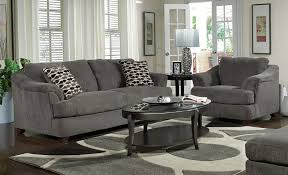 ideas ergonomic living room ideas gray sofa collect this idea