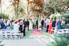 San Diego Botanic Garden Wedding In Encinitas Backyard Wedding Planning Guide Ideas Checklist Pro Tips In Del Mar 14920 Via De La Valle Kris Trinas Normal Heights Photographer Affordable Venues In San Diego El Cajon Photography Beautiful Weddings Jolla Locations By Connie Nathan Encinitas California Lauren Spinelli Otography Adrienne Jason Wedding Venues San Diego Outdoor Fniture Design And Intimate Backyard Lakeside Paige Nelson Cooldesign Architecturenice