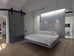einrichtungsideen das schlafzimmer gestalten und einrichten