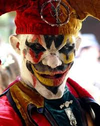 Spirit Halloween Sarasota Florida by 126 Best Clowns Carnival Mimes Images On Pinterest Scary Things