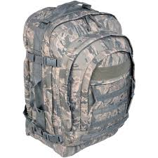 Oakley Kitchen Sink Backpack Camo by Sandpiper Of California Bugout Bag Backpacks Military Shop