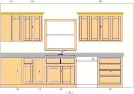 kitchen cabinet design app fantastical 13 making design software