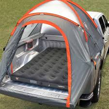 Full Size Truck Bed Air Mattress - Rightline Gear 110M10 - Air ... Amazoncom Rightline Gear 110750 Fullsize Short Truck Bed Tent Lakeland Blog News About Travel Camping And Hiking From Luxury Truck Cap Camping Youtube 110730 Standard Review Camping In Pictures Andy Arthurorg Home Made Tierra Este 27469 August 4th 2014 Steve Boulden Sleeping Platform Tacoma Also Trends Including Images Homemade Storage And 30 Days Of 2013 Ram 1500 In Your Full Size Air Mattress 1m10 Lloyds Vehicles Part 2 The Shelter