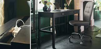 Desks & Tables IKEA