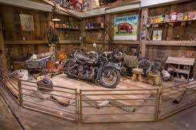 Barn Find » National Motorcycle Museum Insanely Sweet Motorcycle Barn Find Bsa C15 Barn Find Finds Barns And Cars Old Indians Never Die Vintage Indian Motocycle Pinterest Kawasaki Triple 2 Stroke Kh 500 H1 Classic Restoration Project 1941 4 Cylinder I Would Ride This All Of The Time Even With 30 Years Delay Moto Guzzi Ercole 500cc Classic Motorcycle Tipper Truck Barn Find Vincent White Shadow Motorcycle Auction Price Triples Estimate Motorcycles 1947 Harleydavidson Knucklehead Great P 1949 Peugeot Model 156 My Classic Youtube