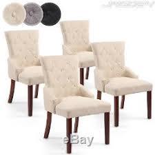chaise fauteuil salle manger merveilleux fauteuil salle manger chaise a siege meuble ensemble