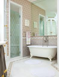 Home Depot Bathroom Ideas by Home Depot Mirror Bathroom Mirror Vanity And Sink Ideas Bathroom
