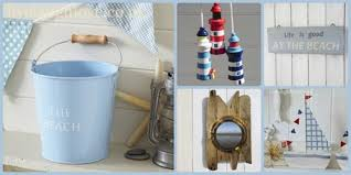 seaside bathroom styles betta living