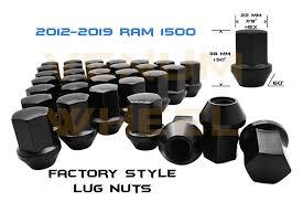 100 Oem Truck Accessories Amazoncom Venum Wheel Accessories 1219 Ram 1500 Black OEM