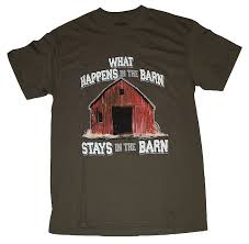 What Happens In The Barn Stays In The Barn What Happens On The Porch Stays Porch Primitive Wood Sign Happens Stays Pallet Board Sign Horses Help Big Better Barn Bash Recap Cowboy Lifestyle Network Artix In The Womens Tank Top Taylorpressnet Your Community Newspaper In Barn Signbarn Amazoncom On Wooden Photo By Trace Meek By Austin La Bier At Bdana Just Fur Fun Online Ugo Bar Unisex Crewneck Eureka Photography Wedding Photographer Txtwisted