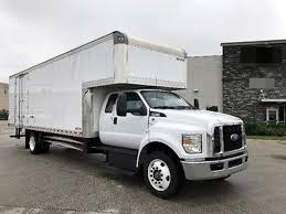 Ford F750 For Sale | New Car Specs And Price 2019 2020