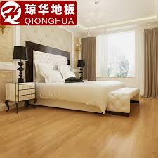 PVC Floor Stickers Leather Household Thick Wear Resistant Waterproof Bedroom Plastic Wood