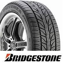 Bridgestone To Showcase Intelligent Off-the-Road Tire Solutions At ... Commercial Truck Tires Specialized Transport Firestone Passenger Auto Service Repair Tyre Fitting Hgvs Newtown Bridgestone Goodyear Pirelli 455r225 Greatec M845 Tire 22 Ply Duravis R500 Hd Durable Heavy Duty Launches Winter For Heavyduty Pickup Trucks And Suvs Debuts Updated Tires Performance Vehicles 11r225 Size Recappers 1 24x812 Bridgestone At24 Dirt Hooks Tire 24x8x12 248x12 Tyre Multi Dr 53 Retread Bandagcom Ecopia Quad Test Ontario California June 28 Tirebuyer