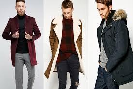 fashionable jackets archives glamshelf