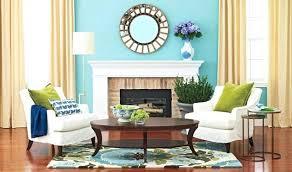 aqua living rooms weightloss