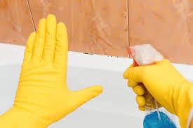 ᐅ schimmel im badezimmer verhindern tipps und tricks