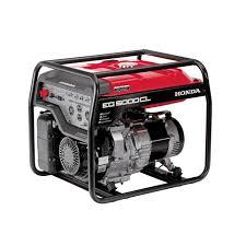 Generac Portable Generator Shed by Predator Generator Reviews What We Wish We Knew Before Buying
