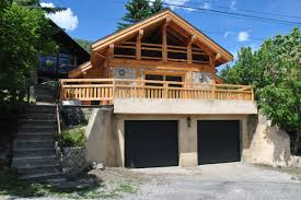 104 Petit Chalet Suite 4 People In An Independent Mountain View In Briancon Southern Alps Hautes Alpes Rooms A Briancon Clevacances Quality Mark