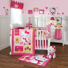 Hello Kitty Bedroom Decor At Walmart by Hello Kitty Bedroom Furniture Uk Home Design Ideas