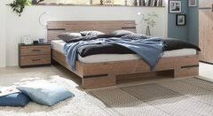schlafzimmer vito holzwerkstoff artisan eiche dekor möbel
