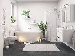 تعلم الالمانية الحمام في اللغة الالمانية das badezimmer in