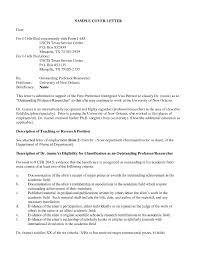 I 751 Sample Affidavit Friends Letter New I 751 Cover Letter