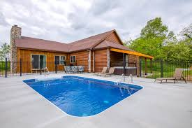 Book Hocking Hills Cabin Rentals For Cheap | Our Deals And ...