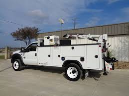 Can You Believe This IMT DSC20 Is Used?! It Looks Just Like New! And ... Used Truck Bodies For Sale Stainless Steel Flatbed Truck Bodies Best Resource Nichols Fleet Home Chipper Box South Jersey Look Used Pickup Beds Tailgates Usedalindumpbody1 Dump Body For Sale By Arthur Trovei Sons Used Truck Dealer Can You Believe This Imt Dsc20 Is It Looks Just Like New And For Sale Takeoff Sacramento