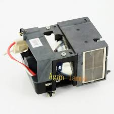 infocus sp l 021 projector replacement l for the infocus