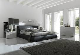 Black White And Grey Elegance 50 Shades Of Inspired Home Design Ideas