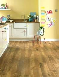 Kitchen Floor Coverings Van Classic Oak Vans And Temporary Covering To A Britain Crossword Clue F