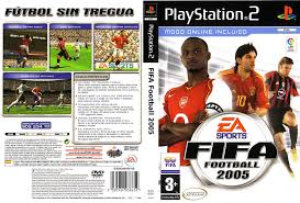 Sony PlayStation 2 - Lista De Juegos Y Hardware Backyard Football 10 Usa Iso Ps2 Isos Emuparadise 09 Football Goal Post Outdoor Fniture Design And Ideas 2006 Baseball 08 Nintendo Gamecube 2002 Ebay Unique Characters Vtorsecurityme Sports Nba Mojo Bands Golden State Warriors Stephen Curry Game For Playstation 2 New The Game Guy Games Usa Home Decoration