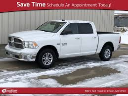 Used 2016 Ram 1500 For Sale | Anderson Preowned Outlet | Atchison ... Used Trucks For Sale Salt Lake City Provo Ut Watts Automotive 2016 Ram 1500 For Anderson Preowned Outlet Atchison 2014 Pickup 2500 Big Horn Sale In Alburque Nm New 2017 Ram Crew Cab S880374 Columbia What Is The Point Of Owning A Pickup Truck Sedans Brake Race Car The Bighorn Now Ewald Group Truck Sales Trump Infrastructure Plans Have Dealers Thking 2019 Tiffin Oh 136285 1972 Chevrolet C10 Rk Motors Classic Cars Semi Trucks Lifted 4x4 Usa Ford Fseries Marks 40 Years As Usas Bestselling Fox News Top 10 Most Expensive World Drive