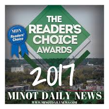 Readers' Choice 2017 By MinotDailyNews - Issuu 2000 Heil 10 Ft Truckpapercom Allied Members Readers Choice 2017 By Minotdailynews Issuu Westlie Motors Google Ford Car Dealership Near Washougal Wa Minotmemories March Locations Western Star 4700sb For Sale In Dickinson North Dakota Eertainment In The 1970s 2006 Kenworth T600 378 Heavy Spec Extended Cab Dogface Equipment Sales