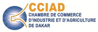 chambre de l industrie cciad chambre de commerce d industrie et d agriculture de dakar