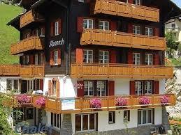 ferienwohnung chalet alpenruh für 5 personen ferienwohnung