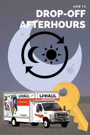 How To Drop Off Equipment After Hours At U-Haul Free Unlimited Miles No Caps On You Drive Your Pickup Lovely Box Truck Rental Mini Japan Car And Van Prices Schmidt And Lease Toledo Areas Largest Locally Owned 8 15 Passenger Suvs Vans Victory Rentals Moving Companies Comparison Everything Need To Know About Renting A Penske Stevenage Hire Quality Affordable In Auckland Cheap Small Reviews