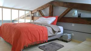 chambres d hotes fouras chambre d hôtes le nid fouras updated 2018 prices