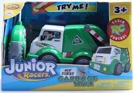 Remote Control Garbage Truck Toys: Buy Online From Fishpond.com.au Fast Lane Toysrus Rc Sci Fi Toy Bash Truck Dickie Toys Action Series 16 Garbage Walmartcom R Us Story Best Resource Btat Cement Bdc T Trucks And Dump Vehicles Zieke Pinterest Vehicle For Children Unboxing Pump Hobbies Cars Motorcycles Find Choice Kids Play Time Family Toy Fun From How To Draw A Shop Of Cliparts Amazoncom Light Sound Games