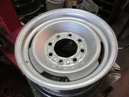 Used GMC Truck Wheels For Sale Oem 18 Chevy Avalanche Silverado Suburban Tahoe Wheel Goodyear Set Z71 Wheels Ebay Find Used Parts At Usedpartscentralcom Economical Upgrades 2010 Truckin Magazine Ltz 20 Truck Rims By Black Rhino Stock Ford F150 Wheels Rims Wheel Rim Stock Factory Oem Used Replacement Amazoncom Replicas V1130 Chevrolet Ss Matte 2017 2500hd 4wd First Test Review Toyota Replica Factory Aftermarket 4x4 Lifted Sota Offroad