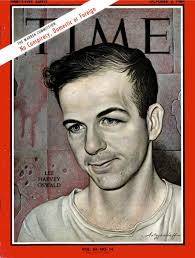 Time Magazine, History Channel Ramp Up Oswald-JFK Fake News – THE ... Guy Banister The Fbi New Orleans And Jfk Aassination Ebook Hersquos A Roundup Of Some Conspiracies Surrounding Former Nead President Thomas Dies Rangers Bank On Jeff Banisters Neverquit Way Life Fort Las Ideas De Fidel Castro Un Progonista De La Cris Misiles Papiermch Patriots How Historical Heroes Turn Up As Trojan Cia Over Jfks Assination Business Insider 55 Best Mobs_new Images Pinterest Gangsters Mobsters The Oswald Files What American Intelligence Knew About Kennedys Ruth Typewriter 15 Days Page 5 Debate Ronnie Christopher Walken Headshot 1953