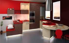 cuisines limoges univers cuisines et bains entreprise de peinture 83 avenue du